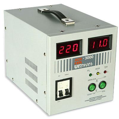 Стабилизаторы для стиральных, посудомоечных машин, холодильников, телевизоров и т.д.